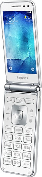 samsung sm-g150n galaxy folder lte 4