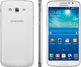 Samsung SM-G7106 Galaxy Grand 2 Duos