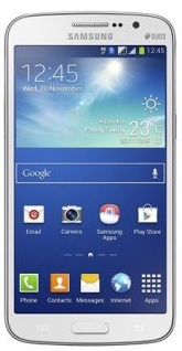 samsung sm-g7200 galaxy grand3