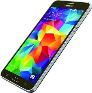 Image result for Samsung Galaxy Mega 2 SM-G750