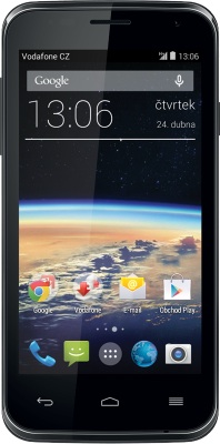 Vodafone 985N Smart 4 Power