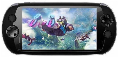 Snail MOQI i7s Game Mobile Dual SIM TD-LTE Detailed Tech Specs