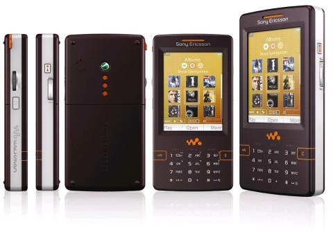 Hack Symbian UIQ v3 Sony_ericsson_w950