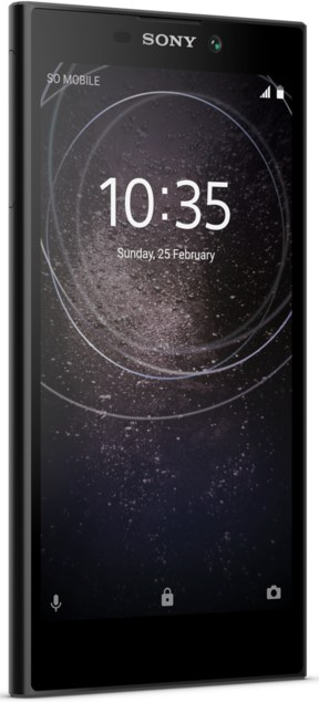 Sony Xperia L2 LTE-A AM H3321  (Sony SM32)