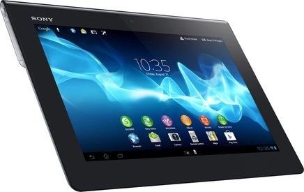 Sony Xperia Tablet S WiFi SGPT122 32GB