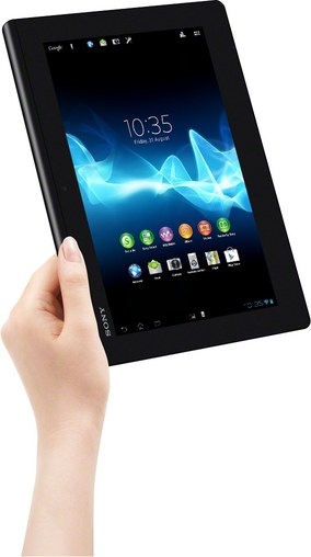 Sony Xperia Tablet S 3G SGPT133 64GB