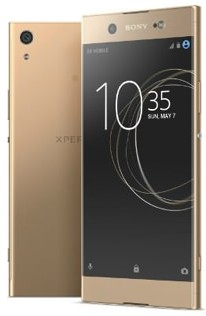 Sony Xperia XA1 Ultra Dual LTE-A G3212  (Sony Redwood DS)