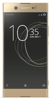 Sony Xperia XA1 Ultra LTE-A AM G3223    (Sony Redwood SS)