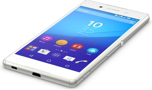 sony xperia z3plus 2