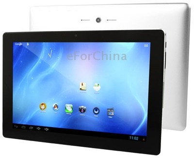 Soulycin  S11 Tablet PC
