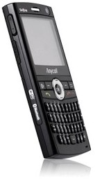 Samsung SPH-M6200 Ultra Messaging