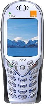 spv_e200.jpg