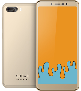 Sugar Y12s TD-LTE Dual SIM Detailed Tech Specs