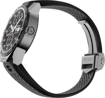 TAG Heuer Carrera Connected 46 Smartwatch