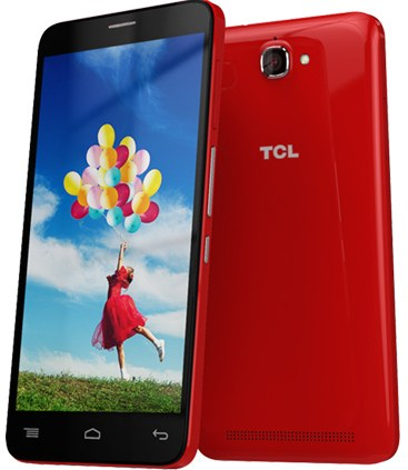 TCL S720T
