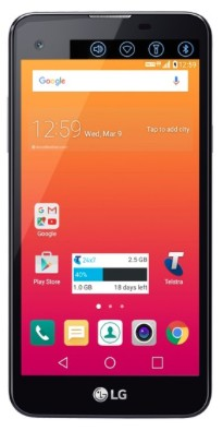 telstra signature enhanced