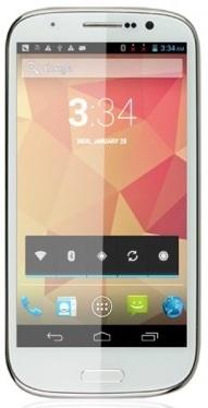 THL W5   Device Specs   PhoneDB