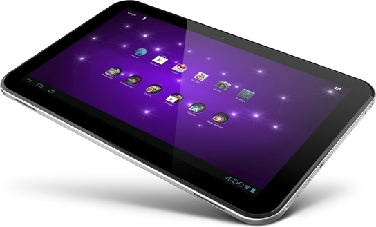 toshiba excite 13 3 at330