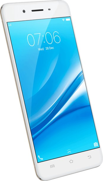 BBK Vivo Y55s Dual SIM LTE TH ID PH 1610