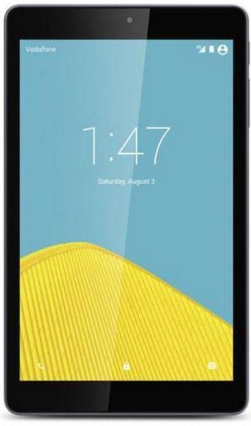 Vodafone VFD820 Smart X9 LTE / Vodacom Smart X9   Device