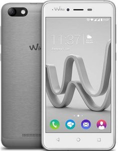 Wiko Y60 Dual SIM LTE M2605 | Device Specs | PhoneDB