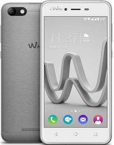Wiko Y60 Dual SIM LTE M2605 | Device Specs | PhoneDB