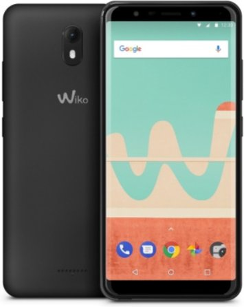 Wiko Full list | Device Specs | PhoneDB - The Largest Phone
