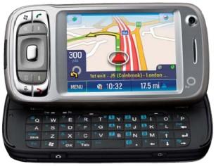 O2 XDA Stellar (HTC Kaiser 120)   Device Specs   PhoneDB
