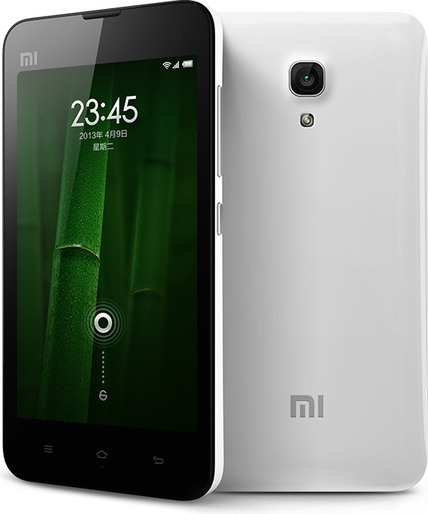 Xiaomi Phone 2A / Mi-Two A / MI-2A 16GB 2012121