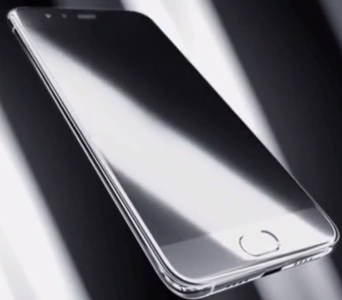 Xiaomi Mi 6 Mercury Silver Limited Edition Dual SIM TD-LTE CN 128GB MCE16  (Xiaomi Sagit) Detailed Tech Specs