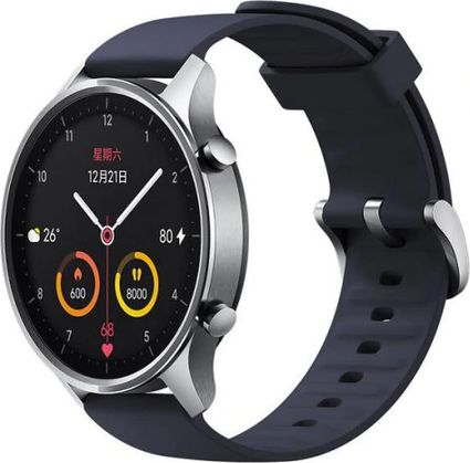 Xiaomi Mi Watch Color XMWT06