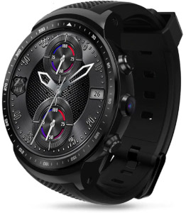 Zeblaze Thor Pro Smart Watch 3G