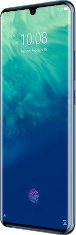 ZTE Z835 Maven 3 LTE Detailed Tech Specs | Device Specs | PhoneDB