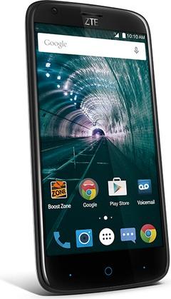 Zte Image Device 7 Specs N9519 Phonedb Td-lte Warp