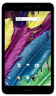 LG G600SR G6 TD-LTE 32GB (LG Diva) | Device Specs | PhoneDB