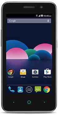 other sites, zte obsidian lte more