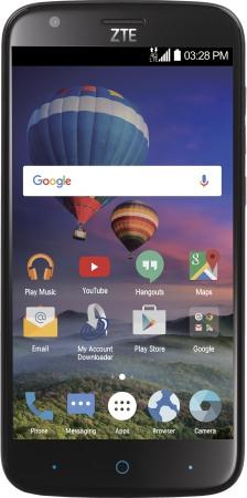 Zte Z917vl Zmax Champ Lte Device Specs Phonedb