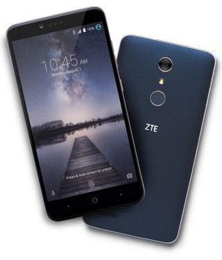 zte zmax pro lte this work for